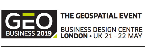 Geo Business Show London