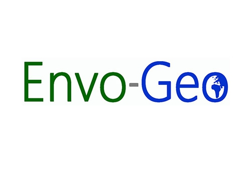 Envo-GEO partners with Azimap to display LiDAR feature recognition