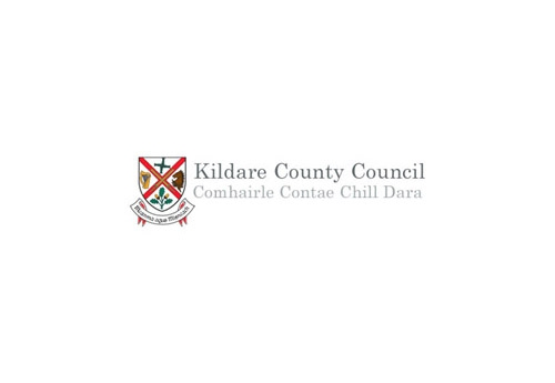 Kildare County Council partners with Azimap to plan public services
