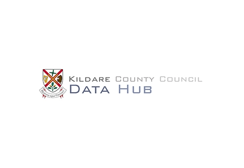 Kildare County Council Data Hub