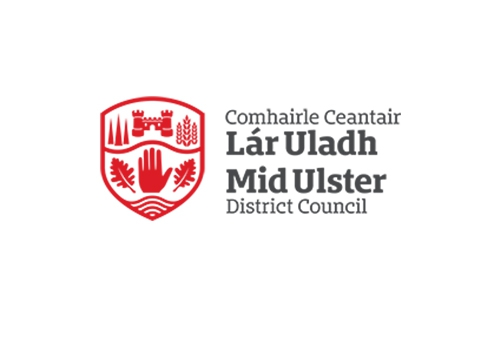 Mid Ulster Council Digitises Waste Collection Data