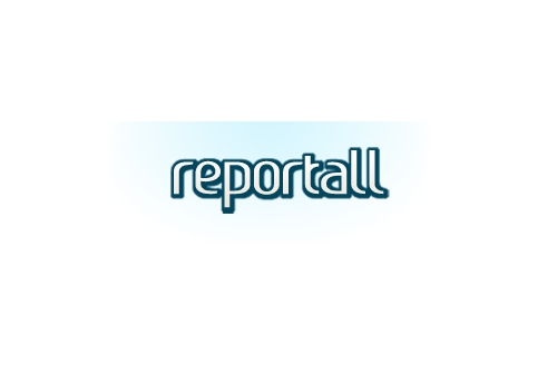 ReportAll Partners With Azimap To Publish and Share Incident Reports With Local Authorites