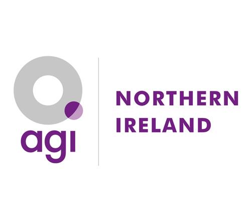 AGI-NI Annual Conference