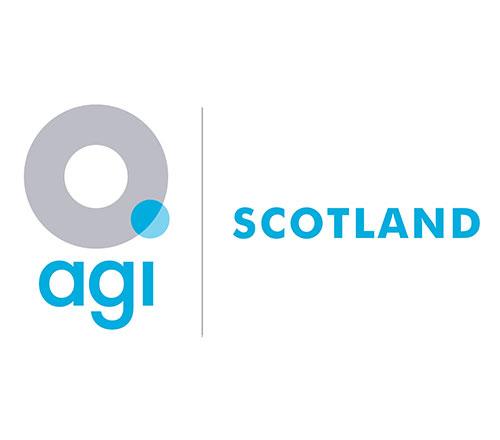 AGI Scotland 2018