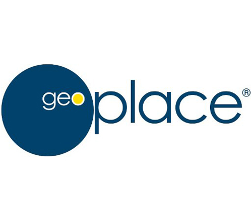 GeoPlace 2021