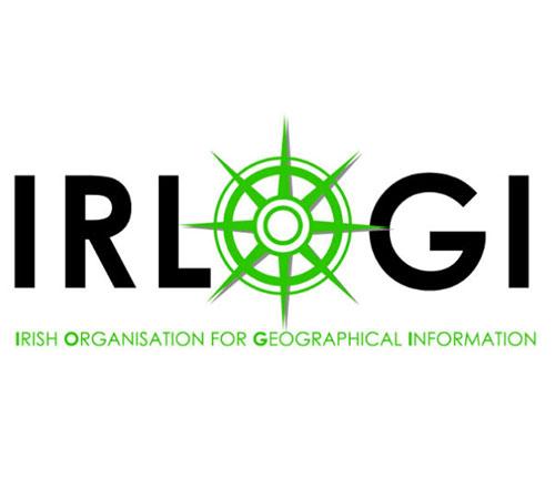 IRLOGI - GIS Ireland 2018