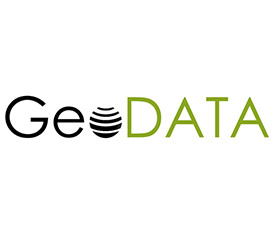 GeoDATA All Ireland Showcase