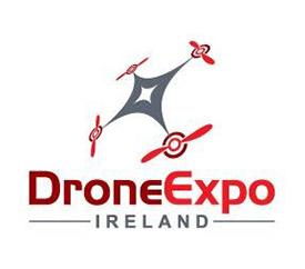 Drone & Tech Expo Ireland