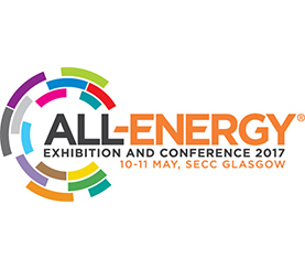 All-Energy Expo & Conference Glasgow