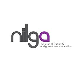 Meet Us At The NILGA Conference