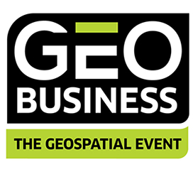 Join us at GEO Business London