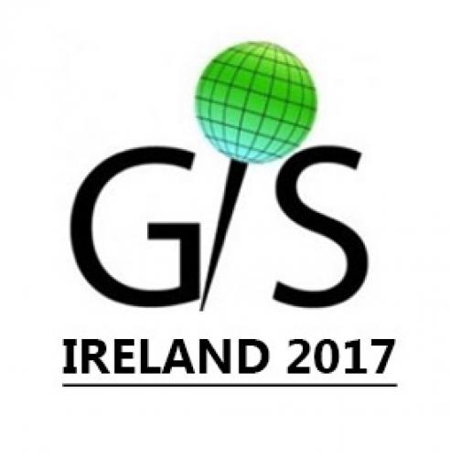 GIS Ireland Conference 2017
