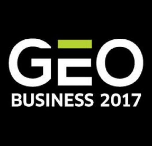 Geo Business Show London
