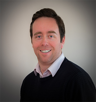 David McQuillan