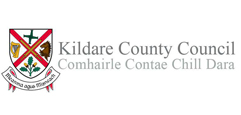 Kildare County Council