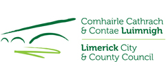 Limerick City & County Council