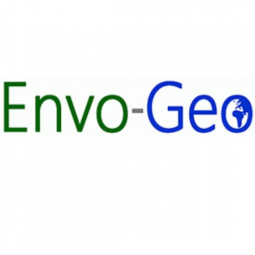 Envo-Geo Partners With Azimap