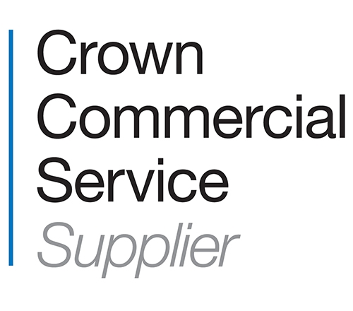G-Cloud 10 Crown Commercial Service Supplier
