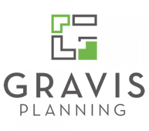 Gravis Planning, Partners With Azimap To Digitise LPS Data