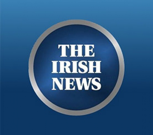RHI non domestic Irish News applications