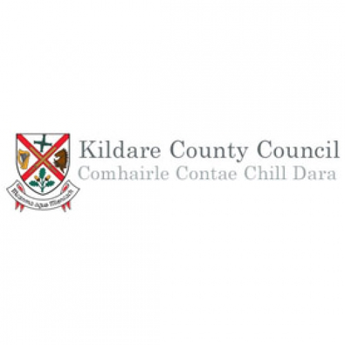 Kildare County Council GIS Project