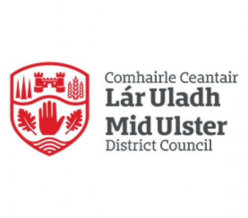 Discover how Mid Ulster Council used Azimap to digitise data